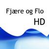 Fjære Og Flo HD