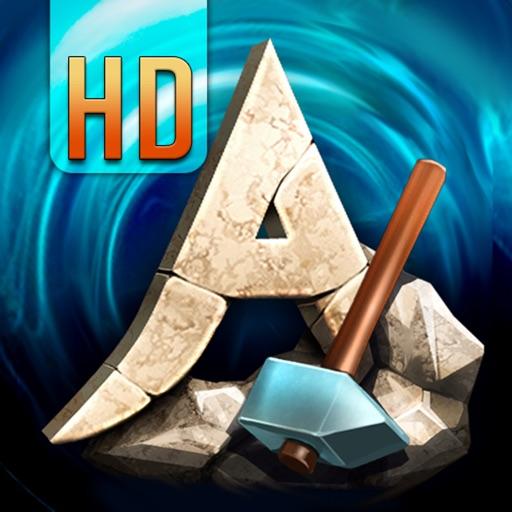亚特兰蒂斯传说HD:Legends of Atlantis: Exodus HD