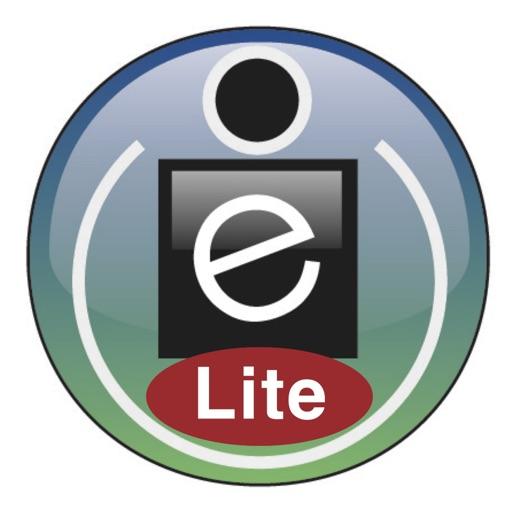MiniMod Compound Words Lite iOS App
