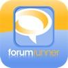 Forum Runner - vBulletin, phpBB, XenForo, and myBB Forum Reader