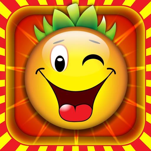 Smiley & Emoji / Emoticon Creator Pro