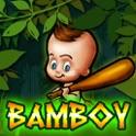 BamBoy