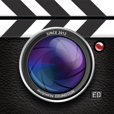 Stop Motion app review: become a film maker