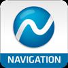 Navmax GPS Navigation