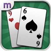 Cribbage King Hack Resources (Android/iOS) proof