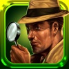 Hidden Objects: World Tour HD