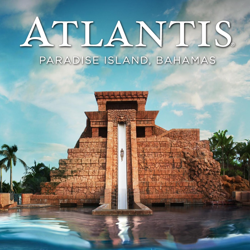Beyond atlantis patch sexy movies