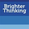 Brighter Thinking