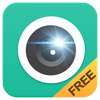 PicLight Free - 55+ Amazing Lighting Effects to Enhance Photos