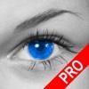 Color Shine Pro - image splash effects