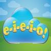 Adapted Play Book - EIEIO!