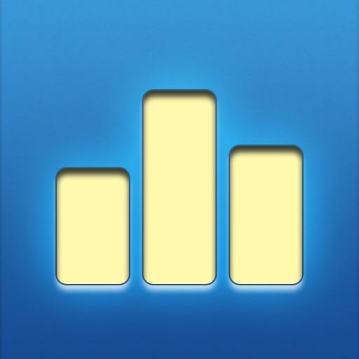 Easy Chart iOS App