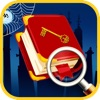 Amazing Hidden Objects