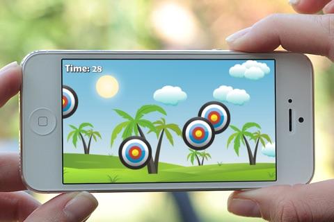 Hand Eye Coordination screenshot 2