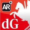 dG-AR