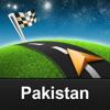 Sygic & Trakker Nav Pakistan: GPS Navigation Wiki