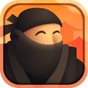 益智游戏 分数忍者 – Fraction Ninja [iOS]
