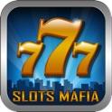 Slot Machine Mafia icon