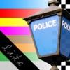 Police Powers Lite