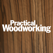Practical Woodworking - MyTimeMedia Ltd