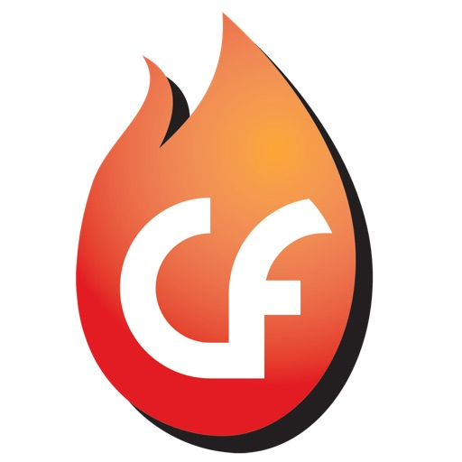 Cellfire Mobile Coupons