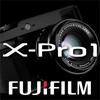 X-Pro1 Guide EN