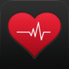HeartBeat Pro - Heart Rate Monitor