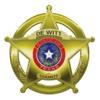 DeWitt County Sheriff's Office