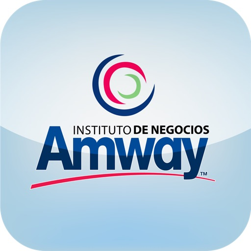 ethical issues in amway