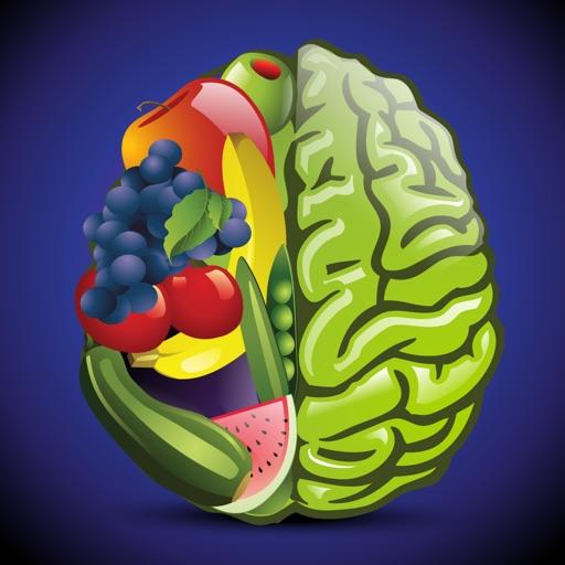 超级菜单:Super Diet Genius | Lose Weight with Superfoods
