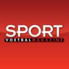 Sport/Voetbalmagazine.