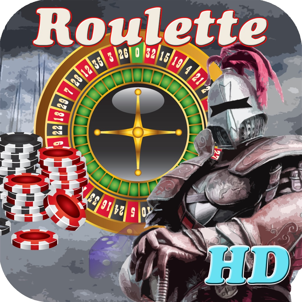 Roulette fighter download