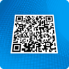 All Pro Apps Corporation - QR Code Scan Reader Best and Fastest for iPhone artwork