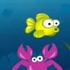 Flappy Fish 2015