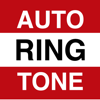 AutoRingtone PRO Talking Caller ID Ringtones