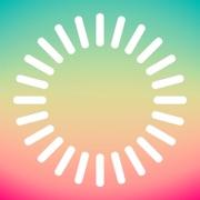 Slomo+ Your Slow Motion Video Converter