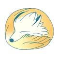 Foxnote - 人間関係をシンプルにメモできる無料ノートアプリ