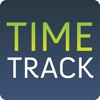 iAttend - Employee Time Track employee time card