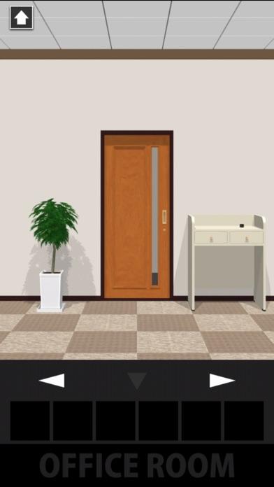 脱出ゲーム OFFICE ROOMのスクリーンショット3