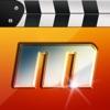 MovieRide FX