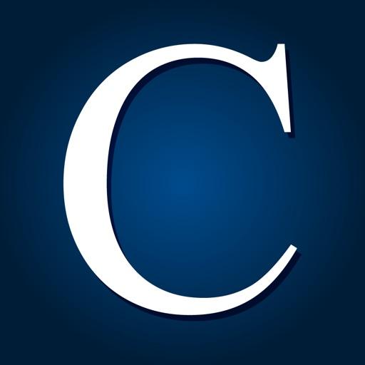 Fresno State Collegian iOS App