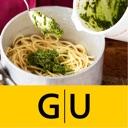 Pasta - 1 Nudel, 60 Saucen - die besten Rezepte