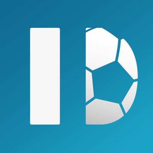 ملخصات المباريات بالفيديو - كرة القدم