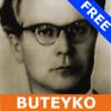 Buteyko Breathing Free