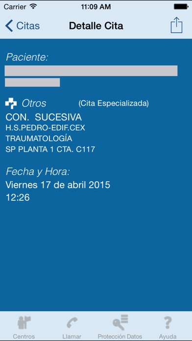 download Cita Previa apps 4