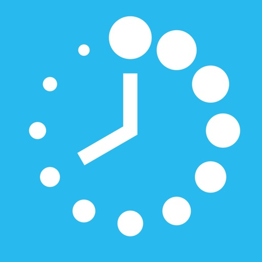 Hours Tracker & Pomodoro Timer - Hours keeper,Countdown to an event,My time tracker & Daily task and Time tracking