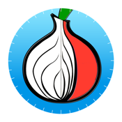 Red Onion - Tor-powered web browser for anonymous browsing