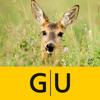 Tierspuren bestimmen –  entdecken Sie die 100 wichtigsten heimischen Tierarten an ihren Spuren
