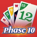 Phase 10 – Play With Friends!