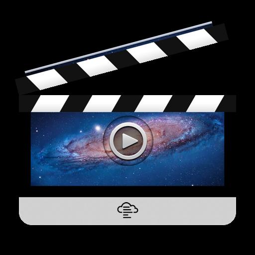 MovieDesktop